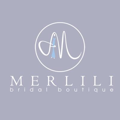 Merlili-Bridal-Logo-400x400