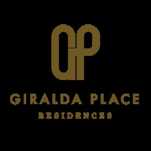 Giralda Place