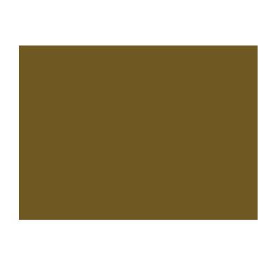 Giralda-Place-logo-2-400x400