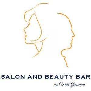 Salon and Beauty Bar by Well Groomed