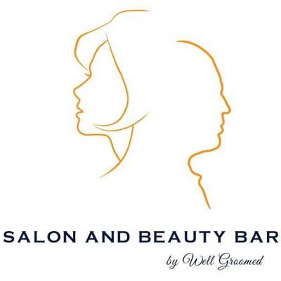 Salon-and-Beauty-Bar-logo-400x400