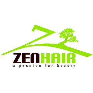 ZenHair