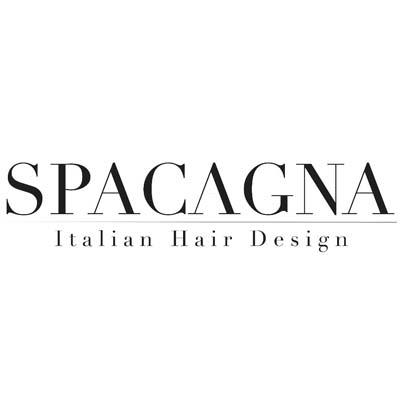 Spacagna-Hair-Design-Logo-400x400