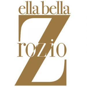 Ella Bella Rozio Couture