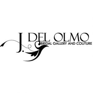 J. del Olmo Bridal Gallery