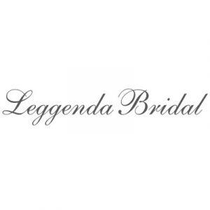 Leggenda Bridals