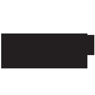 davids-bridal-400x400