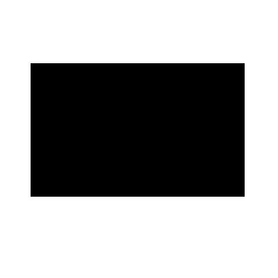 Clutch-logo-400x400