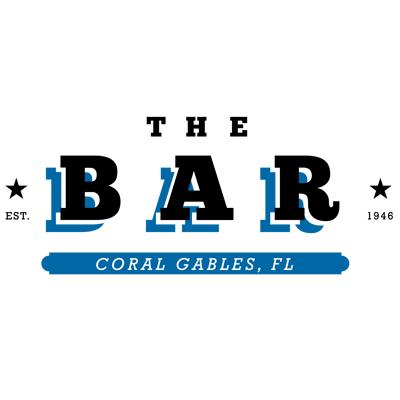 The-Bar-new-logo-on-wht-400x400