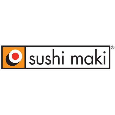 Sushi-Maki-Logo2-400x400