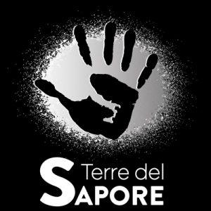 Terre del Sapore