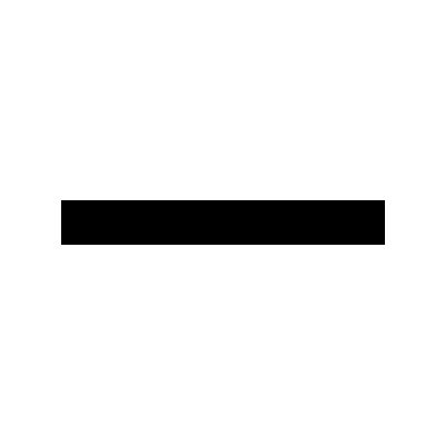 Grazianos-Logo-400x400