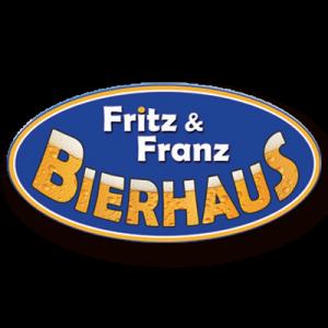 Fritz & Franz Bierhaus