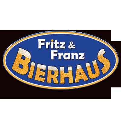 Bierhaus-Logo-400x400