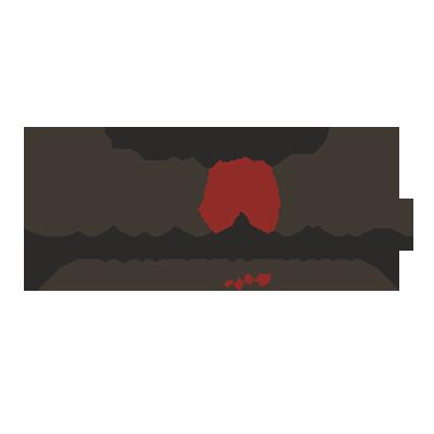 Studio_Chroma_400x400