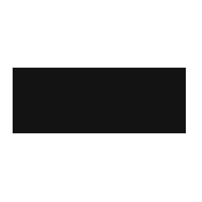 Gloss-400x400