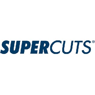 Supercuts-400x400