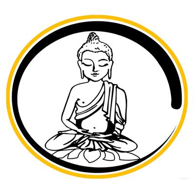 Golden-Foot-logo-400x400