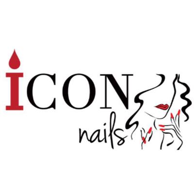 Icon-Nails-400x400