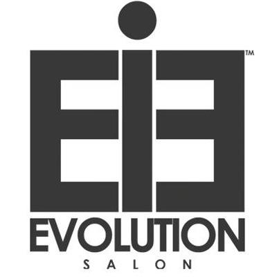 Evolution-400x400