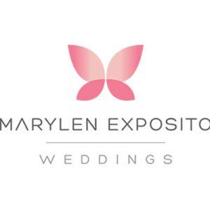 Marylen Exposito Weddings