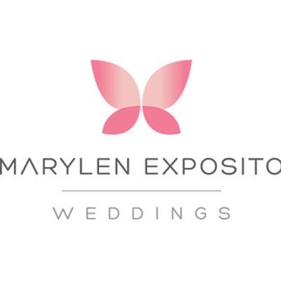 Marylen-Exposito-Weddings_logo-400x400