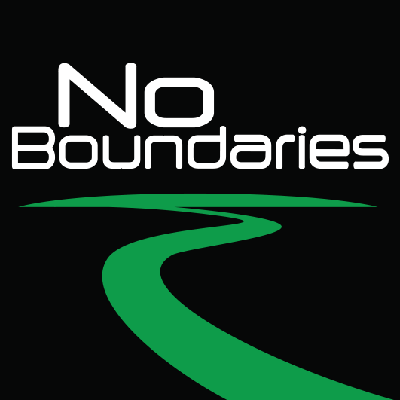 No-Boundaries-Logo-400x400