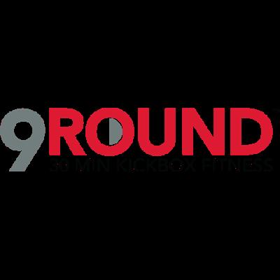 9Round-400x400