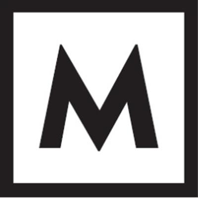 Mia-Cucina-400x400