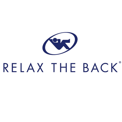 RELAX-THE-BACK-400x400