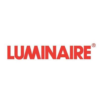 Luminaire-400x400