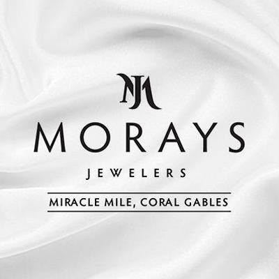 Morays-400x400