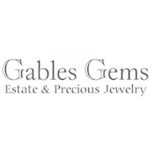 Gables Gems
