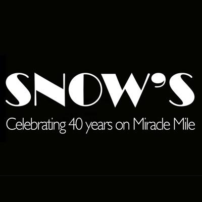 snows-jewelers-logo-400x400