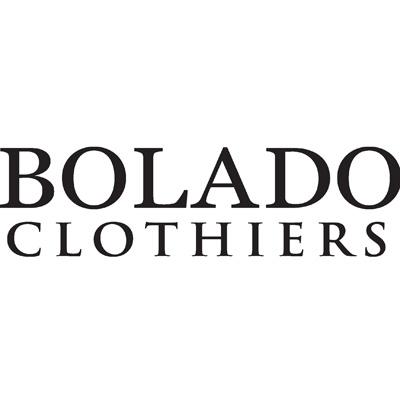 Bolado-Clothiers-400x400