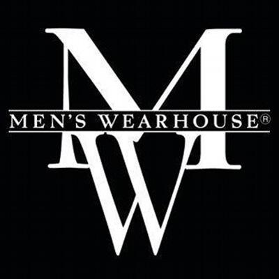 Mens-Wearhouse-400x400