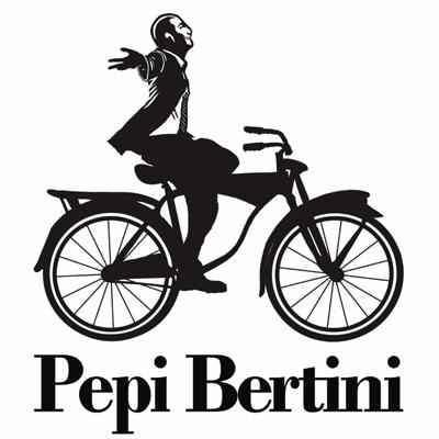 Pepi-Bertini-400x400