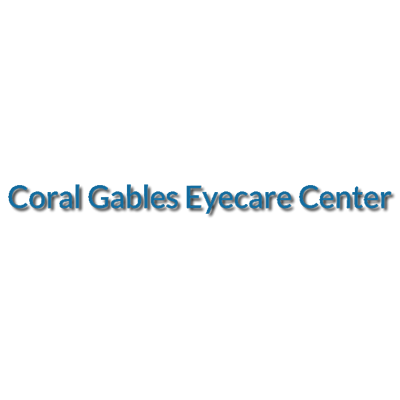 Coral-Gables-Eyecare-400x400