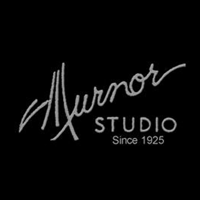 MurnorLogo-2