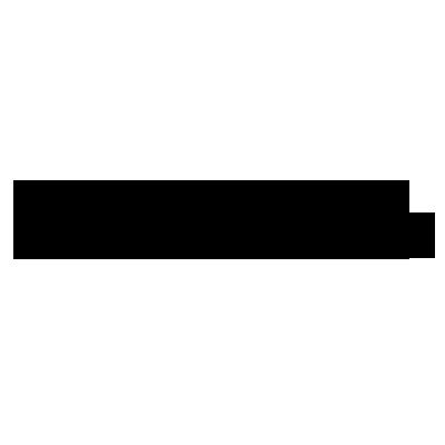 INKBERRIES-LOGO-BLACK-400x400