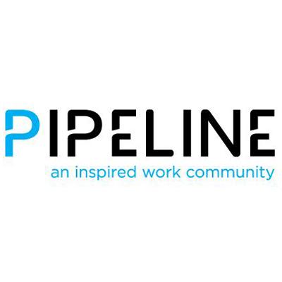 Pipeline-400x400