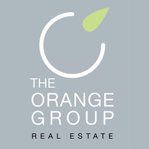 The Orange Group Real Estate Corp.