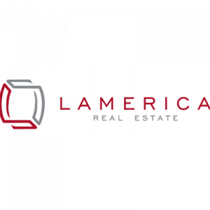 Lamerica Realty Co. of Miami