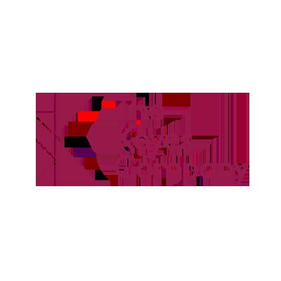 Keyes-400x400