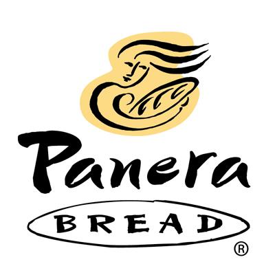 Panera-Bread-Logo-400x400