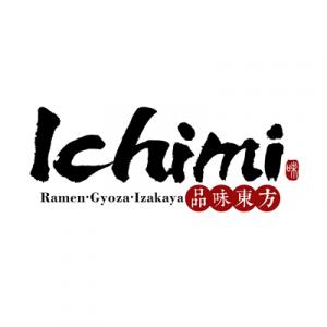 Ichimi Ramen