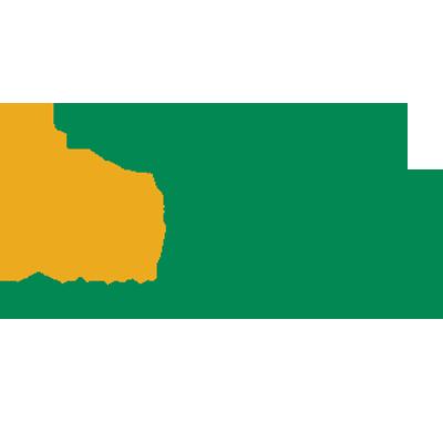Pollo-Tropical-400x400