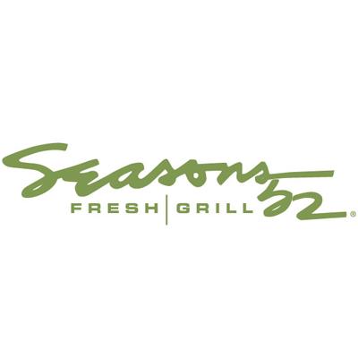 Seasons-400x400