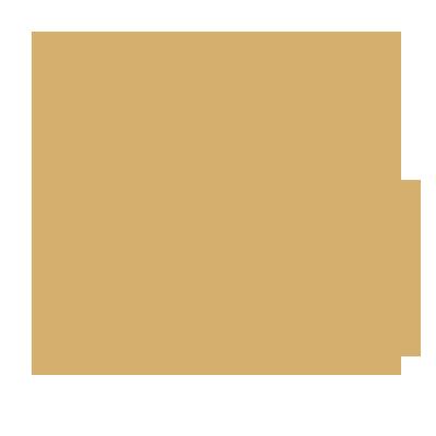 The-Palace-Logo-400x400