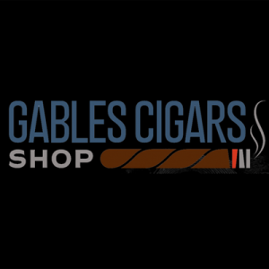 Gables Cigars Shop